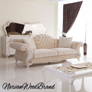 classical-furniture Narvan Wood Brand