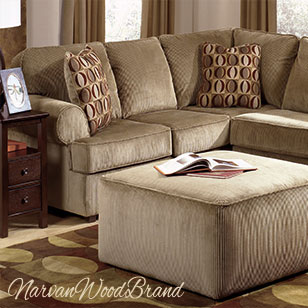 household-furniture Narvan Wood Brand